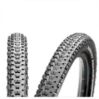 Maxxis Ardent 26x2.25 EXO  Tubeless Ready Folding