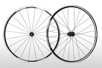 Shimano WH-RS010 700c 10/11sp (W/ Zaffiro Pro)  Clincher Set