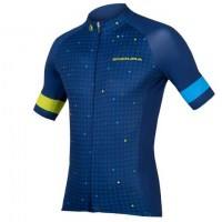 Endura Limited Edition S/S Jerseys   -