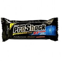 Anderson Proshock 60g  Chocolate/Coconut