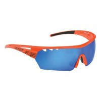 Salice 006RW  orange|mirror hydro blue