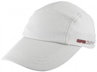 CompresSport Headsweats  white