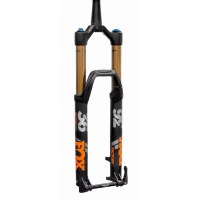 Fox 29'' 36-K Float Fit4 15QR 1.5Taper