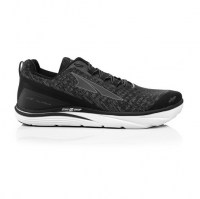Altra Torin Knit 3.5 No44.5 Black