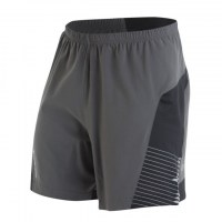 Pearl iZUMi Short Flash Men