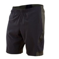 Pearl iZUMi Short Flash 2 In 1 Men