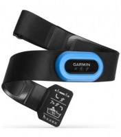 Garmin HRM-Tri Bundle