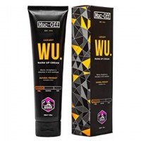 Muc-Off Luxury Warm Up Cream 150ml