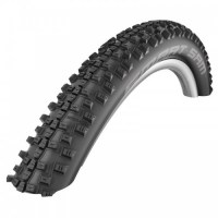 Schwalbe Smart Sam 700x42c   Wired