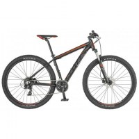 Scott Aspect 960 269796   MY19