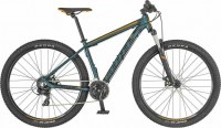 Scott Aspect 970 269798   MY19
