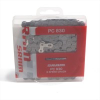 SRAM Powerchain PC 830 8sp  114L