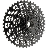 SRAM XG-1150 11sp 10/42T XD only