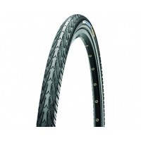 Maxxis Overdrive MaxxProtect 5mm 26x1.75   Wired