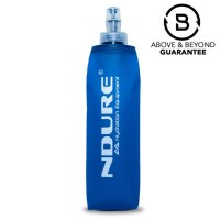 NDure Soft Flask 500ml