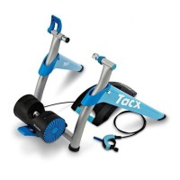 Tacx Booster Bundle