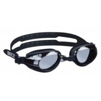 BECO Lima Goggles  Black
