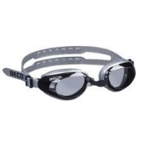 BECO Lima Goggles  Black|Grey