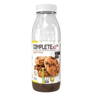 SCN Complex3 20gr  Choco Soft Cookies
