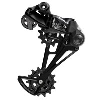 SRAM RD NX Eagle 12sp
