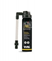 WAG Inflate & Repair Spray 75ml [w/tube]