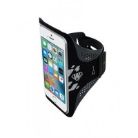 Wantalis ULTRA-Top lycra armband for smartphone