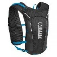 CamelBak Circuit 5lit w/2 flasks 500ml  black|atomic blue