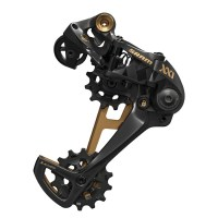 SRAM RD XX1 Eagle Type 3.0 12sp  Gold