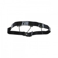 Z3R0D Race Belt: 3AUBELTT