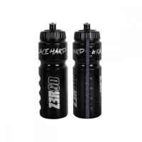 Z3R0D Bottle 750: 7AUBO750  black