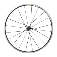 Mavic Aksium Rear Shimano 11sp