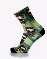 Wear MB D'Arte Socks (No41-46)  hipster