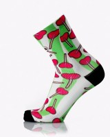 Wear MB D'Arte Socks (No41-46)  love