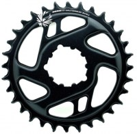 SRAM X-Sync 2 Eagle 3mm Offset Boost  32T/Direct Mount