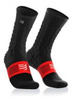 CompresSport Run Winter PRO Racing Socks