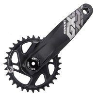 SRAM FC GX Eagle 170mm 12sp 32T Direct Mount DUB