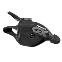 SRAM SL GX Eagle Trigger 12sp Right Lever