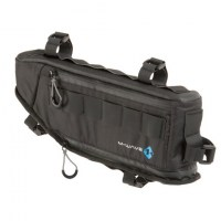 M-Wave Bike BP triangle bag
