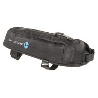 M-Wave Bike BP top tube bag