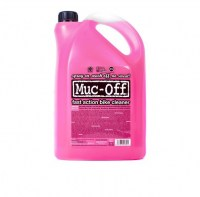 Muc-Off Fast Action Bike Cleaner 2,5lit