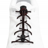 Lock Laces [Pro Series]  Robert Killian