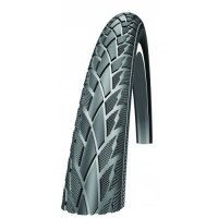 Schwalbe Road Cruiser 700x32c   Wired