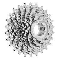 SRAM Force22 PG-1170 11sp 11/32T
