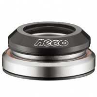 Neco H373 Integrated Threadless Tapered 1-1/8