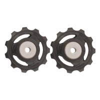 Shimano Pulley Set High Grade RD-R8000/R8050