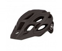 Endura Hummvee Youth Helmet (51-56cm)  black