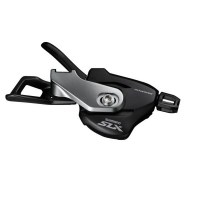 Shimano SLX SL-M7000-R 11sp Right Lever I-spec B