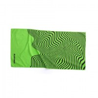 BlackMile Transition Towel  Finish Line