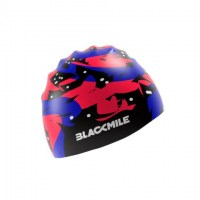 BlackMile Funk your cap  Super Hero