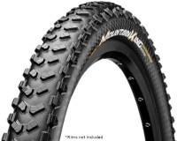 Continental Mountain King Pro Tection 29x2.3  Tubeless Ready Folding